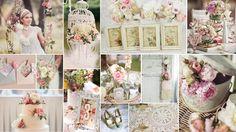 декор свадеб в винтажном стиле: 19 тыс изображений найдено в Яндекс.Картинках