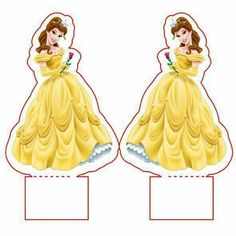 Beauty And Beast Birthday, Beauty And The Beast Theme, Beauty And The Best, Disney Beauty And The Beast, Disney And More, Tea Party Theme, Birthday Party Themes, Girl Birthday, Belle Cake