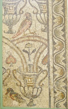 mosaic-panel-from-a-late-roman-house-in-carthage-now-tunisia-4th-5th-century-ad.jpg (2264×3646)