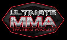 MMA Circuit Training: New Workout!
