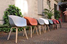 Sedie Rosse Cucina : Sedie rosse da cucina ikea sedia colorate prezzi offerte tavolo