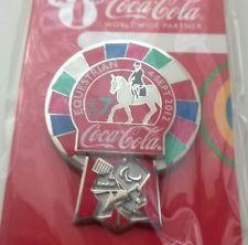 Wales /& Turkey Friendship Lapel Pin badge Gift Idea Free UK P/&P