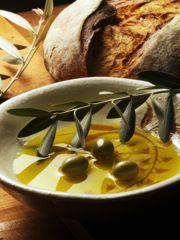 Receitas tradicionais de Portugal.Gastronomia tradicional portuguesa