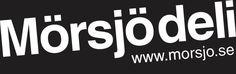 Collaborazione Mörsjö Deli sul mio blog http://monicu66.blogspot.it/2015/06/uno-spuntino-delizioso-con-morsjo-deli.html#comment-form