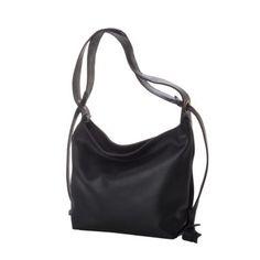 Nummer 5 Tip Top, Business Fashion, Business Style, Rind, Lady, Rebecca Minkoff, Alternative, Secret Box, Big Sisters