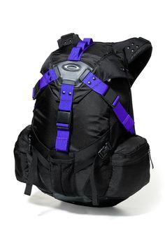 Oakley Infinite Hero Icon Pack