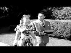 Buddy Clark - Linda - YouTube - written for Linda Eastman when she was 6 yrs old