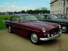 Bristol Cars, Citroen Traction, Old Classic Cars, Antique Cars, British, Vans, English, Vehicles, Autos