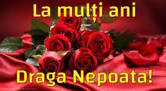 Happy Birthday Me, Flower Arrangements, Rose, Flowers, Plants, Gifts, Google, Women's Fashion, Sweet