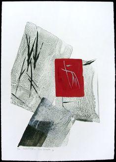 Toko Shinoda, Anthology