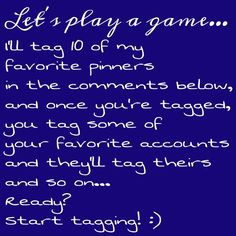 pixels Ok but I don't know how to tag people and am I tagging them with a funny pin or saying something profound or what? Sorry to be clueless Funny Pins, Funny Stuff, Random Stuff, Interactive Board, Lets Play A Game, Tag People, You Have Been Warned, Lolsotrue, Chat Board
