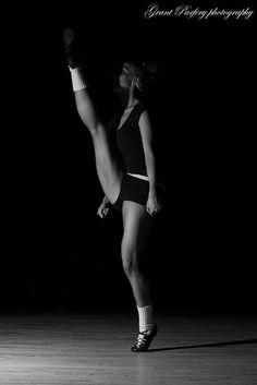 Inspiration for the Irish Dancer Irish Step Dancing, Irish Dance, Lord Of The Dance, Just Dance, Irish Fest, Trip The Light Fantastic, Grace Beauty, Shall We Dance, Ballet Beautiful