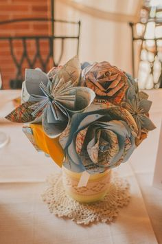 travel_themed_wedding_giovanna_aprili-155