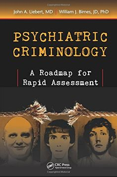 28 best ebooks images on pinterest amazon beauty products and psychiatric criminology a roadmap for rapid assessment 1st edition pdf download free by john fandeluxe Gallery