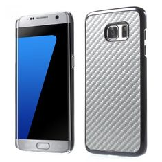 Skal till Galaxy S7 Edge. Hitta fler billiga Galaxy S7 Edge-skal på: http://www.phonelife.se/billiga-mobilskal