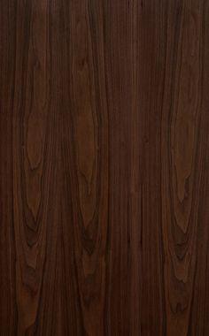 American Black Walnut Flat Cut Crown Grain Wood Veneer - polished - New Delhi, India Walnut Wood Texture, Veneer Texture, Walnut Wood Floors, Wood Texture Seamless, Wood Floor Texture, Dark Wood Floors, Wood Veneer, Walnut Veneer, Wood Grain