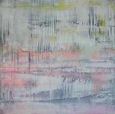 """Saatchi Online Artist Jessica Zoob; Unknown, """"Nostalgia"""" #art"""