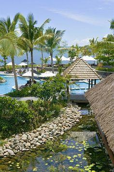 Sofitel Fiji Resort & Spa