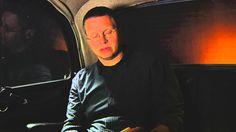 Michael Peinkofer – Sternenritter