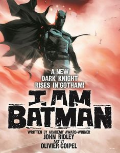 Academy Award Winners, Academy Awards, Batman Wonder Woman, The Dark Knight Rises, Gotham, Dc Comics, The Darkest, Movie Posters