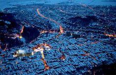 Kuvahaun tulos haulle aerial cinematography