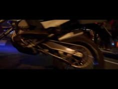 Movie Trailers HD Playlist on ulung trailer