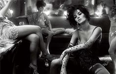 Awesome photo-shoot of Katy Perry for Interview Magazine (March 2012).