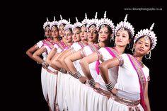 Indian dance , costume , design , traditional , South Africa , Indian , handmade  head pieces,  Costume Design: Sandhya Lalloo-Morar Photographer: Mithum Singh  Image: Jhankaar School of Dance  South Africa
