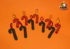 Ornaments de Nadal