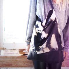 scout constellation tote -$84