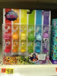 90s Kids Toys, Best Pens, Fiji Water Bottle, Lps, Pet Shop, Eye Painting, The Creation, Pet Store
