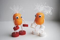 смешные человечки Rubber Duck, Eggs, Crafts, Manualidades, Egg, Handmade Crafts, Diy Crafts, Craft, Arts And Crafts