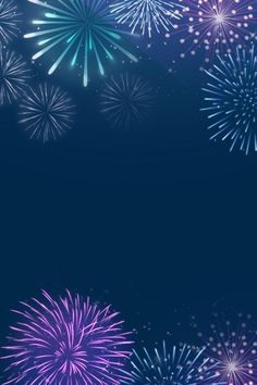 new year fireworks romantic holiday background Fireworks Wallpaper, Fireworks Background, Festival Background, Collage Background, Background Patterns, Holiday Background Images, New Years Background, Valentines Day Background, Fall Desktop Backgrounds