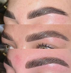 Eyebrow Images, Eyelashes, Eyebrows, Brow Lift, Make Up, Facials, Face, Hands, Beauty
