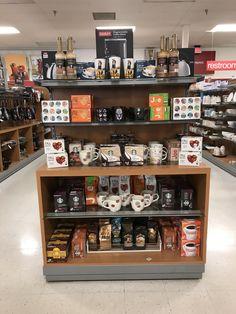 Retail Displays, Work Inspiration, Thanksgiving Decorations, Tj Maxx, Liquor Cabinet, Home Goods, Storage, Furniture, Home Decor
