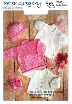 cdeeb1bfc 217 Best Knitting patterns images