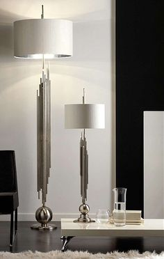 Instyle decor floor lamps luxury designer floor lamps modern inspirationdcolampe aloadofball Images