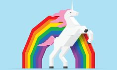 Unicorns are especially loved in the world of user experience (UX) where everybody wants one. But few organizations have the resources to hire one.