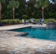 89 pool deck ideas pool decks modern