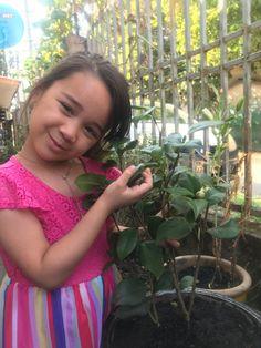 Asian Kids, Crochet Necklace, Cute, Baby, Beautiful, Fashion, Moda, Fashion Styles, Kawaii