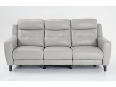 Sofa Tables Stratus Leather Power Reclining Sofa Sofas Living Room Bob us Discount Furniture