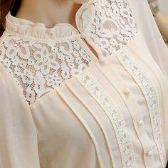 ✔ Dress Designs Casual Pakistani Source by dress pakistani Neckline Designs, Dress Neck Designs, Blouse Designs, Pakistani Dress Design, Pakistani Dresses, Kurti Pakistani, Frock Fashion, Fashion Dresses, Fashion Shirts