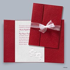 Things Festive Weddings & Events: wedding theme ideas