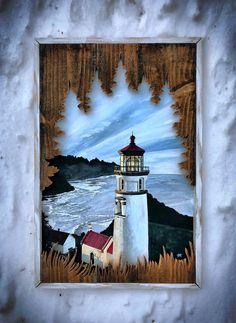 Shop — WOODENSENSE Boat Painting, Wood Painting Art, Wooden Art, Wood Wall Art, Wood Craft Patterns, Laser Art, Wood Burning Art, Paper Artwork, Pallet Art
