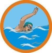 Waterfiksheid Graad 4 Sports, Hs Sports, Excercise, Sport, Exercise