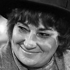 Bella Abzug -in the 60's she became active in the antinuclear & peace movements and helped women strike for peace in 1961. She along with Stienem established the National Women's Political Caucus. She served in the House of Representatives 1971-77.  She always wore a hat - her signature!
