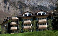 Estrich Schwyz Hauptstrasse 117, 6436 Muotathal 041 830 12 27 041 830 26 57  imhof.betschart@gipser-muotathal.ch http://www.gipser-muotathal.ch/referenzen
