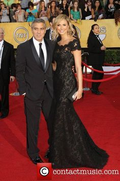 Love the shape of this black lace gown. I need to learn how to make this.