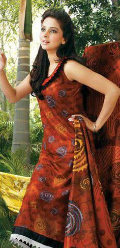 Saba Qamar Beautiful Pictures.