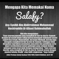 Reminder Quotes, Self Reminder, Muslim Quotes, Islamic Quotes, What Is Islam, Learn Islam, Indonesian Food, Just Love, Quran
